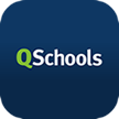 QSchools App - Receive Instant Push Notifications